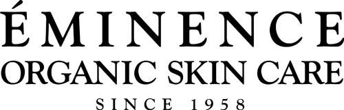 Eminence_1958_logo_BW-500x161