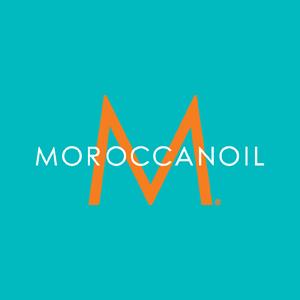 Moroccan-Oil-Logo