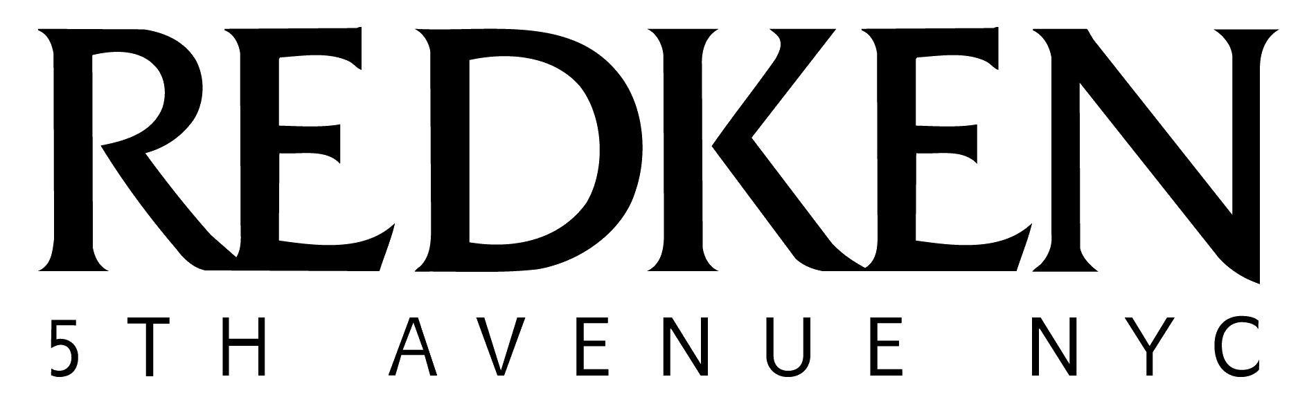 Redken_logo_logotype