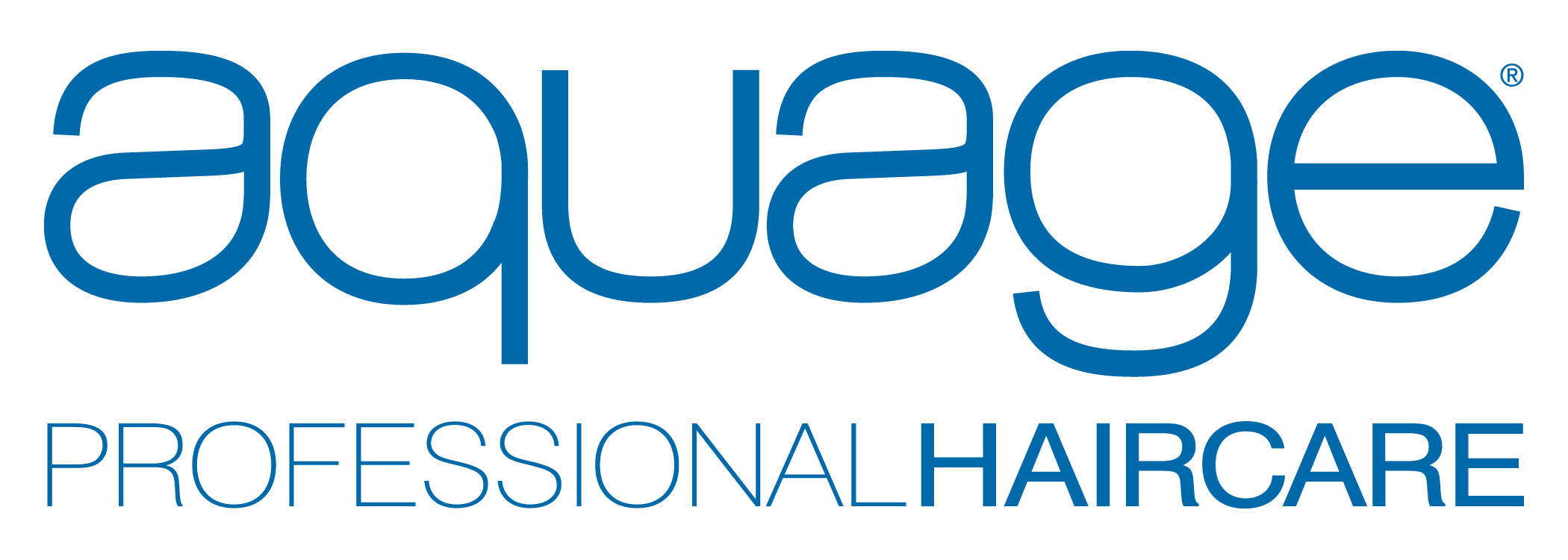 aquage-logo