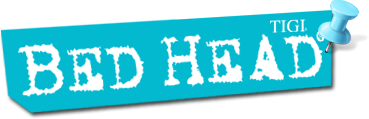 bedhead-logo