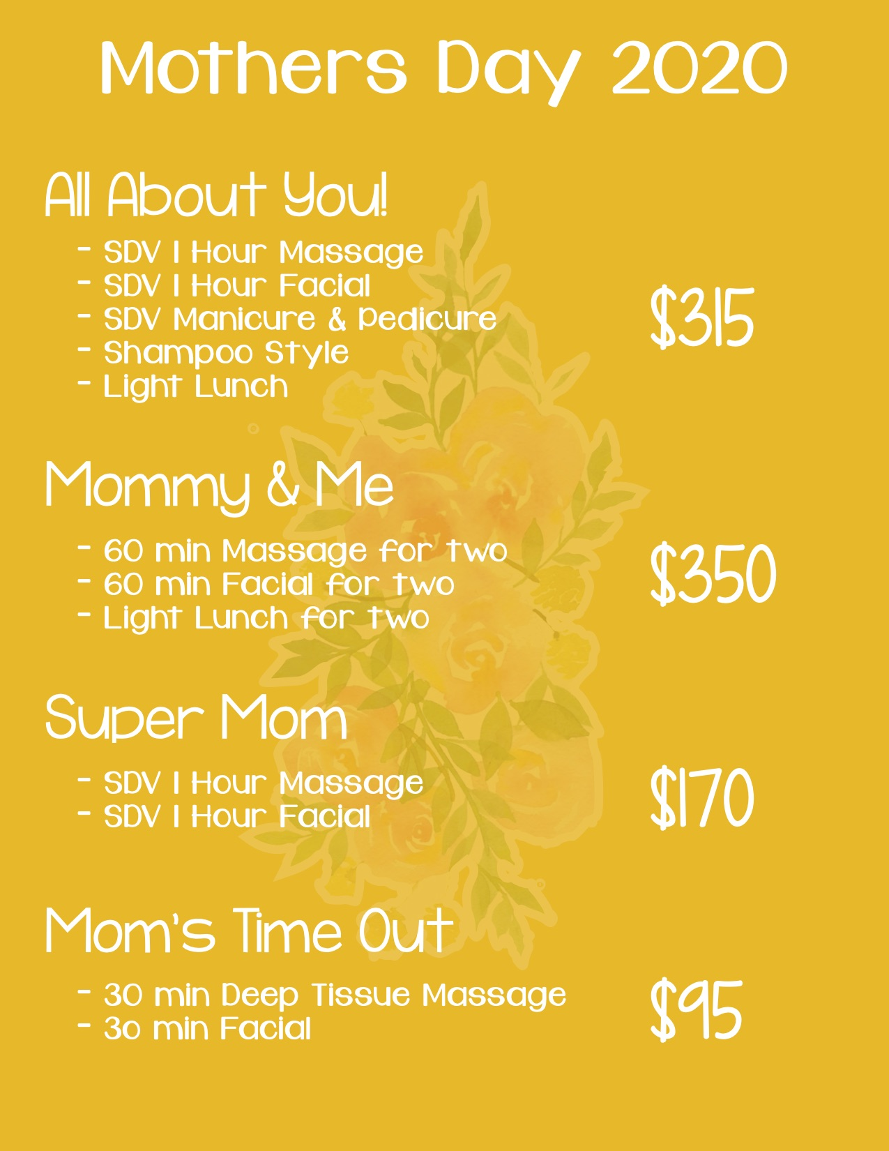 Mother_s_Day_2020_Specials_Post