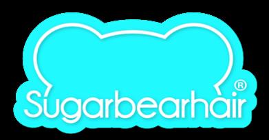 sugarbean